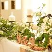 アートホテル上越:【初見学向け】安心安全の結婚式を◆結婚準備ダンドリ相談会