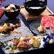 アートホテル上越:1組限定貸切【シェフ厳選試食】しゃぶしゃぶ×寿司×のどぐろ