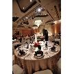 神戸ベイシェラトン ホテル&タワーズ:会場コーディネート見学フェア★じっくり相談会