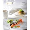 神戸ベイシェラトン ホテル&タワーズ:フレンチ試食付♪平日ゆったり相談会