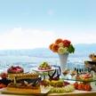神戸ベイシェラトン ホテル&タワーズ:【ホテルスイーツ付き】ハイクラスホテルのおもてなし体験フェア