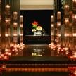 神戸ベイシェラトン ホテル&タワーズ:【無料試食】×【神戸の絶景】本番直前コーディネート見学フェア