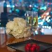 神戸ベイシェラトン ホテル&タワーズ:【お忙しいカップル必見】お仕事帰りに!クイック相談会★