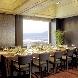 神戸ベイシェラトン ホテル&タワーズ:【少人数も安心充実】豪華5大特典付☆ご家族おもてなしフェア