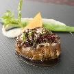 神戸ベイシェラトン ホテル&タワーズ:【平日限定】シェフ特製贅沢コース試食付き♪オススメフェア