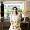 神戸ベイシェラトン ホテル&タワーズ:【当館人気No.1】初めての見学に♪プレ花嫁体験フェア