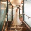 神戸ベイシェラトン ホテル&タワーズ:【親孝行はシェラトンホテルで】充実の付帯設備×宿泊×天然温泉