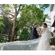 神戸ベイシェラトン ホテル&タワーズ:【スタッフ一押し】コスパ重視☆憧れを叶える見積相談フェア