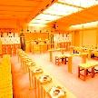 神戸ベイシェラトン ホテル&タワーズ:『和』の要素を大切にするシェラトンが贈る上質和婚ウエディング