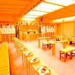 神戸ベイシェラトン ホテル&タワーズのフェア画像