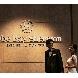 神戸ベイシェラトン ホテル&タワーズ:【貸切見学×相談会】ゲストも安心安全なシェラトンウエディング