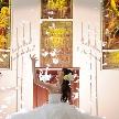 ホテルエミシア札幌:GWの予定は?結婚式場決めよう!スペシャルフェア開催中!