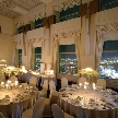 ホテルエミシア札幌:【日本新三大夜景をバックに】少人数Wを賢く叶える10万特典付