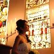 ホテルエミシア札幌:【プレミアムフライデー限定フェア】金曜の夜はちょっと豊かに♪