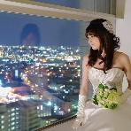 ホテルエミシア札幌のフェア画像