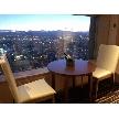 ホテルエミシア札幌:◆景色も演出に~地上100m~少人数制プライベートWD◆
