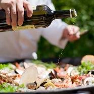 ノビアノビオ:【一番人気★お料理重視派の方おすすめ】婚礼料理試食付フェア