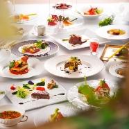 ノビアノビオ:【料理重視派の方】お仕事帰りに!料理試食付 一軒家見学フェア