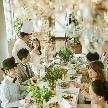 ザ・チェルシーコート:【平日・組数限定!】シェフ特製ワンプレート試食×満喫フェア♪