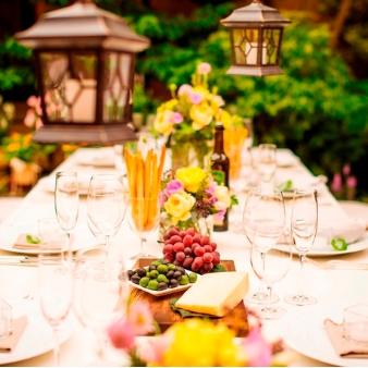 VILLA de ESPOIR (エスポワール):【少人数限定】オリジナル結婚式&会食プラン相談フェア