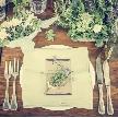 VILLA de ESPOIR (エスポワール):【少人数6名様からOK】オリジナル結婚式&会食プラン相談フェア