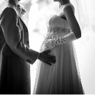 VILLA de ESPOIR (エスポワール):【お急ぎ婚でも安心】パパママ結婚式応援フェア
