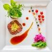 VILLA de ESPOIR (エスポワール):【料理対決!和VS洋】1万6千円相当料理食べ比べ無料試食付フェア