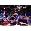 Dope Lounge 東口駅前店:バルーンアートの装飾はかわいい風船でいっぱい!!