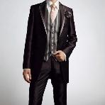 メンズ衣装、タキシード、フロックコート、モーニング:Bridal HIRO(ブライダル ヒロ)