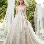 ウエディングドレス:Bridal HIRO(ブライダル ヒロ)