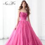 カラードレス、パーティドレス:Bridal HIRO(ブライダル ヒロ)