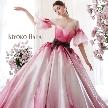 ドレス:ブライダルHIRO(ブライダル ヒロ)