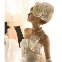 Bridal HIRO(ブライダル ヒロ)のドレス情報