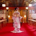 山口グランドホテルのフェア画像