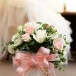 山口グランドホテル:【20~30名の結婚式をお考えの方に】少人数向けの結婚式相談会