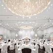 山口グランドホテル:【好きな時間に予約できる♪】何でも相談Weddingフェア