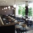 山口グランドホテル:【プランで更にお得】大切な家族と友人で過ごす少人数W相談会