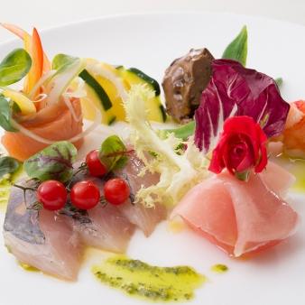 山口グランドホテル:【NEWチャペル記念試食】感動挙式×美食まるごと体験フェア