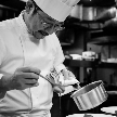 Gran Chef:石井 之悠