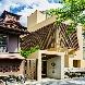 FUNATSURU KYOTO KAMOGAWA RESORT (国登録有形文化財)のフェア画像
