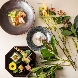 FUNATSURU KYOTO KAMOGAWA RESORT (国登録有形文化財):《黒毛和牛×和の彩り》豪華京フレンチコース5品無料試食フェア