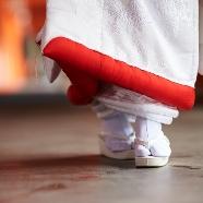 FUNATSURU KYOTO (国登録有形文化財):◆神社見学付き◆平安神宮会館×フナツル2会場同時案内ツアー