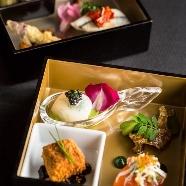 FUNATSURU KYOTO (国登録有形文化財):◆先輩花嫁からの支持率No.1◆老舗の味を堪能!京フレンチ試食会