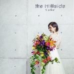ザ・ヒルサイド神戸のフェア画像