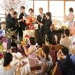 神戸迎賓館 旧西尾邸(兵庫県指定重要有形文化財):【和装スタイル希望の方へ】歴史とおもてなしが叶う和婚相談会