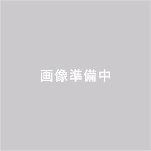 TOMIYA BRIDAL:【FURRERJACOT】TOKA -桃香-/トミヤ 本店