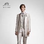 メンズ衣装、タキシード、フロックコート、モーニング:ブライダルサロンこなか