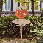 ゲストハウス リッチモンドのフェア画像