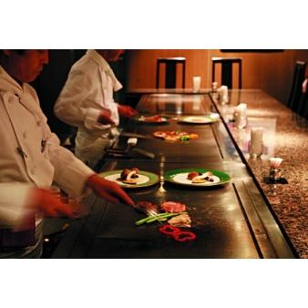 東京第一ホテル鶴岡:《1日4組限定》無料でフルコース料理を堪能☆プレミアムフェア