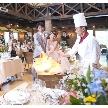 サン・レミ・ド・プロヴァンス(山口地ビール):【大人気♪】ライブキッチンde黒毛和牛ステーキ堪能フェア